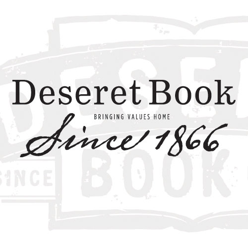 DeseretBook Has MP3 Downloads of Audiobooks, Music, More