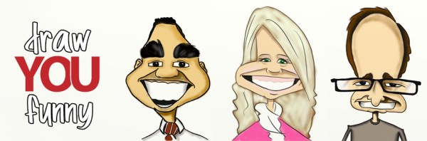 draw-you-funny-caricatures-color-cartoons
