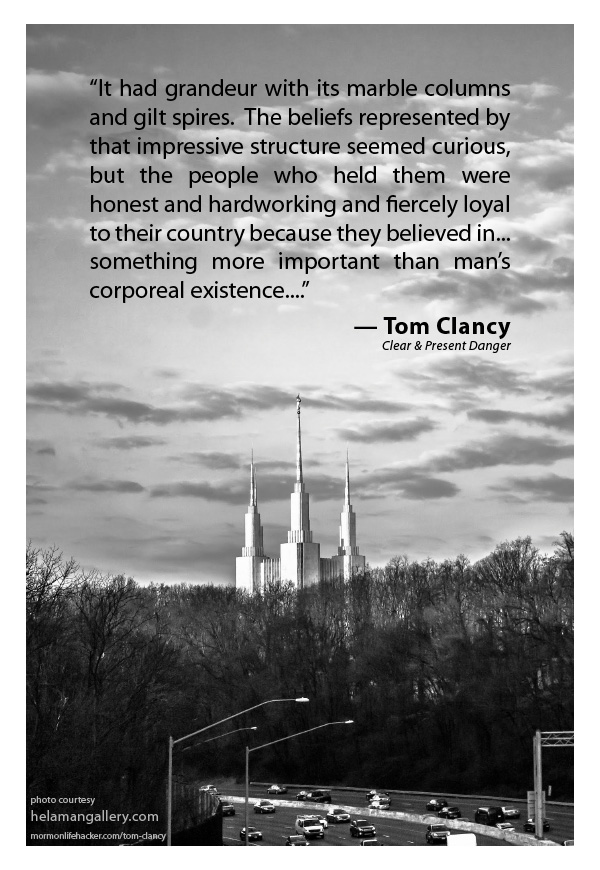tom-clancy-temple-quote-web-res