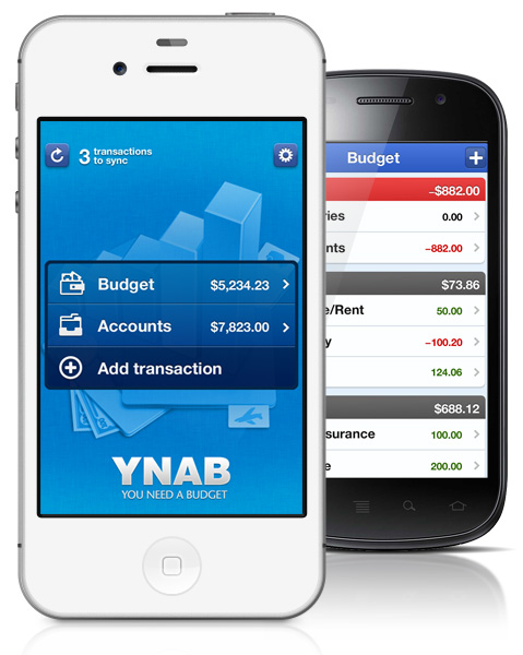ynab_mobile