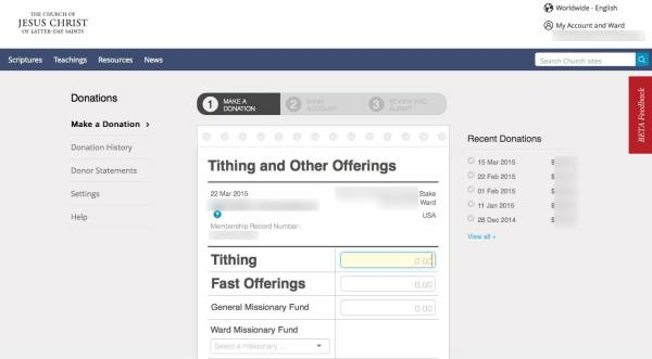pay-tithing-online-lds-org