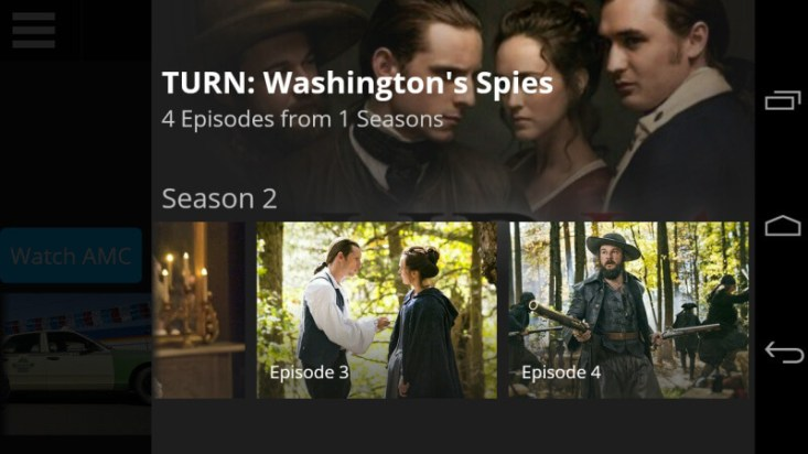 slingtv-android-screenshot-1-turn