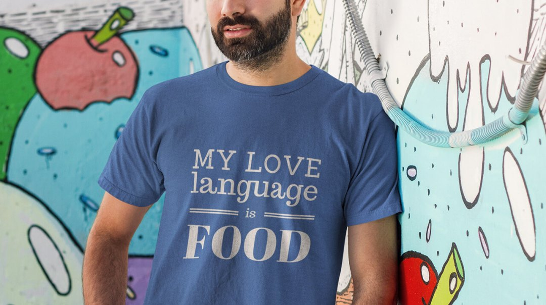 love-language-food-t-shirt-dad