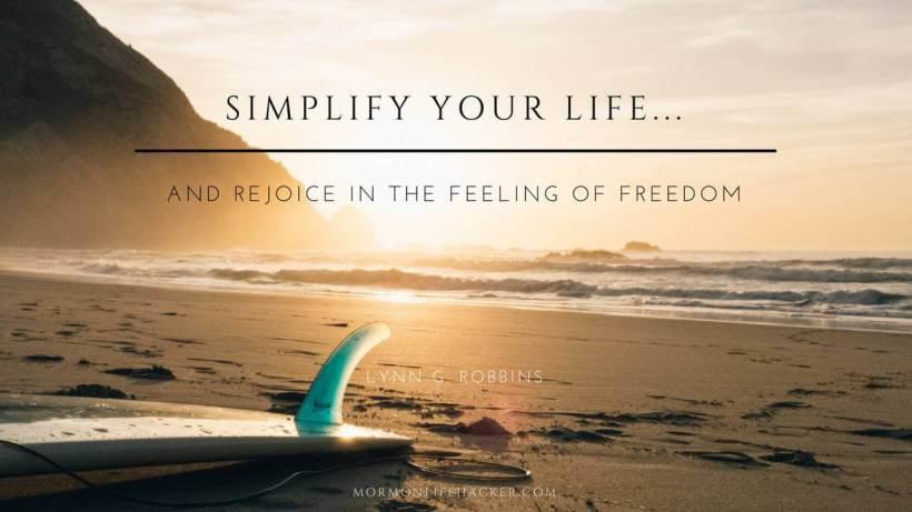 simplify-your-life-lynn-g-robbins