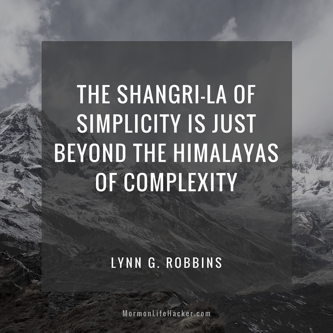 the-shangri-la-of-simplicity