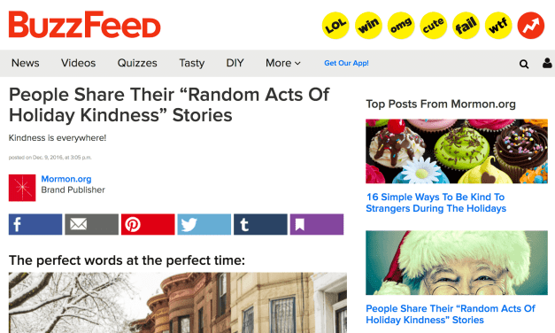 mormon.org is on Buzzfeed!