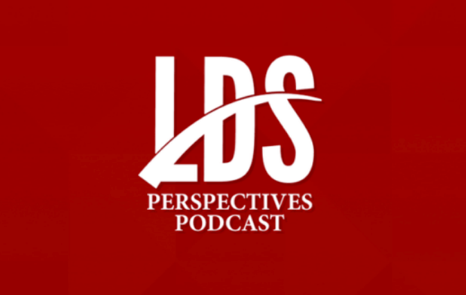 Are Mormons polytheistic? Listen to this LDS Perspectives podcast about The Divine Council with Stephen Smoot