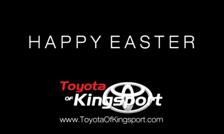 What if church videos were used to create theatrical trailers? Or sell Toyotas? This . . .