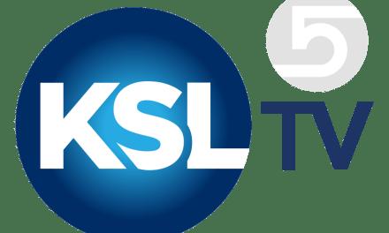 Watch #LDSConf on the KSL-TV app—BREAKING NEWS!