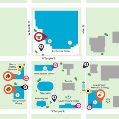 Pd60003404 wwdevo map2