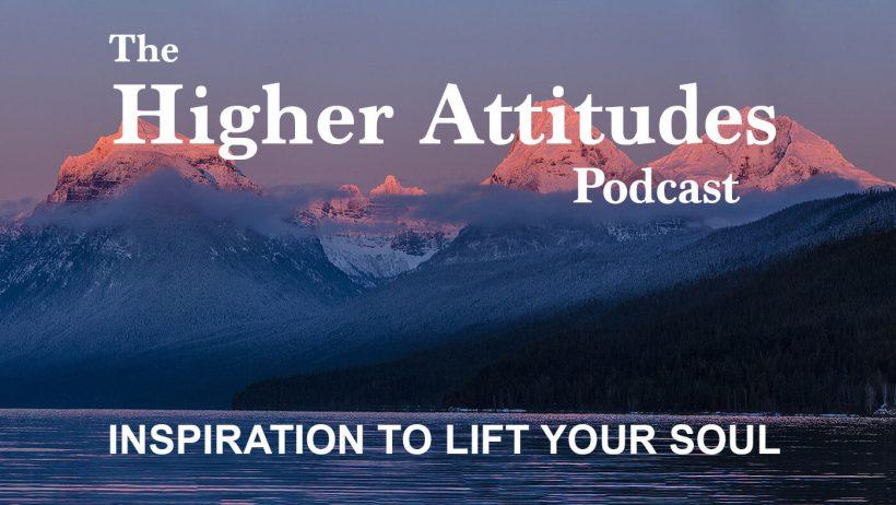 Higher attitudes wide 600