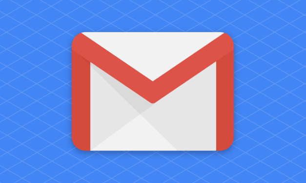 VIDEO: GMAIL's self-destructing emails (get the lowdown in under 3 minutes)