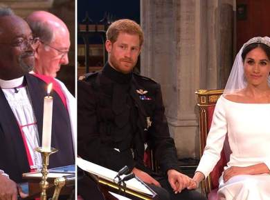 Tdy news royals wedding sermon 717 180519 1920x1080.today vid canonical featured desktop