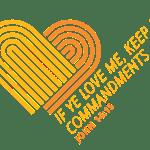 "2019 Mutual theme announced: ""If ye love me, keep my commandments"""