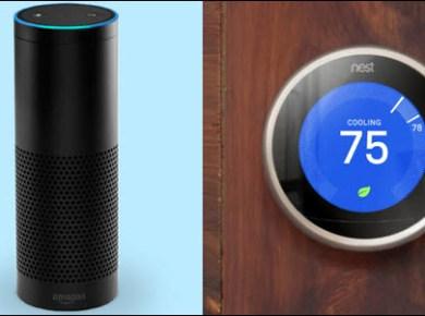 Amazon nest hero2.jpg.pagespeed.ce.vi2f0iduxv