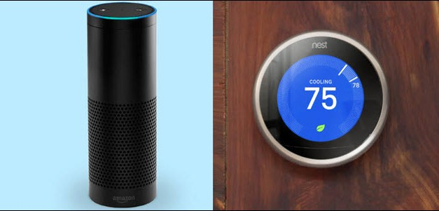 Nest, Amazon, and Google: How to keep your Nest thermostat controlled by Alexa