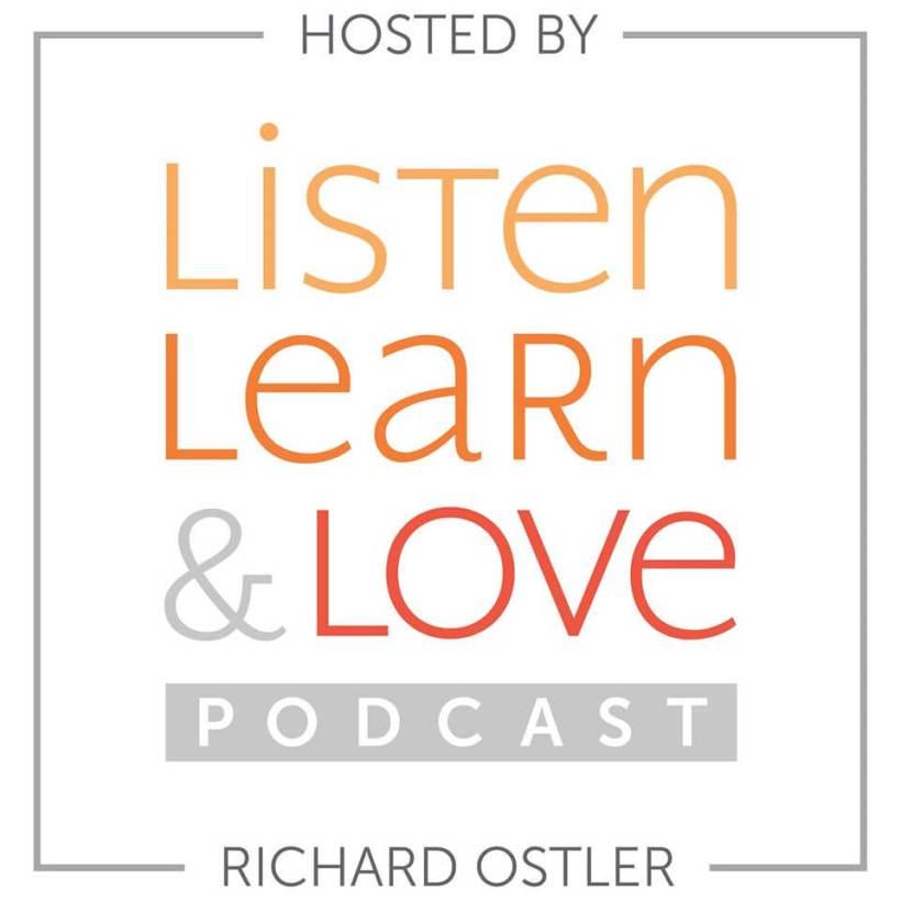 listen learn love ostler #LightTheWorld mormon gay lds podcast