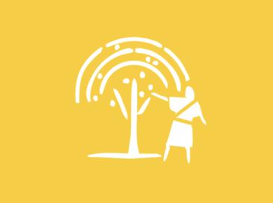 Tree of Life AR LDS Mormon