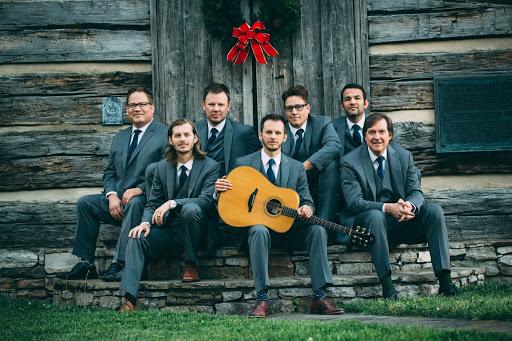 Nashville Tribute Band Mormon LDS