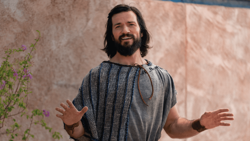 """VIDEO: #ComeFollowMe Alma 13-16: Why Did Alma Respond in the Way He Did to the """"Order of Nehor"""" in Ammonihah? (Book of Mormon Central Knowhy #566)"""