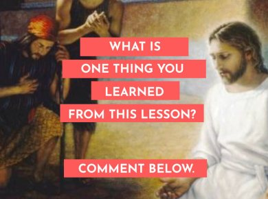 """VIDEO: #ComeFollowMe Live with Mormon News Report — Book of Mormon Lesson 41: October 19–25 """"There Could Not Be a Happier People"""" 3 Nephi 27–4 Nephi"""