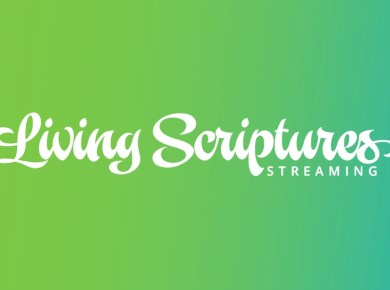 Living Scriptures 1024x1024bb