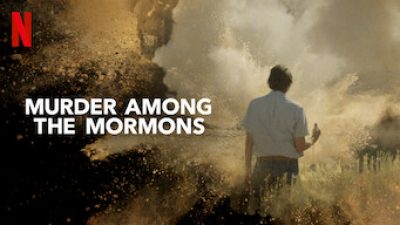 Murder among the mormons p3aop1bq1f262r5bk3ud5f948fd12zlkwe508v3rgq