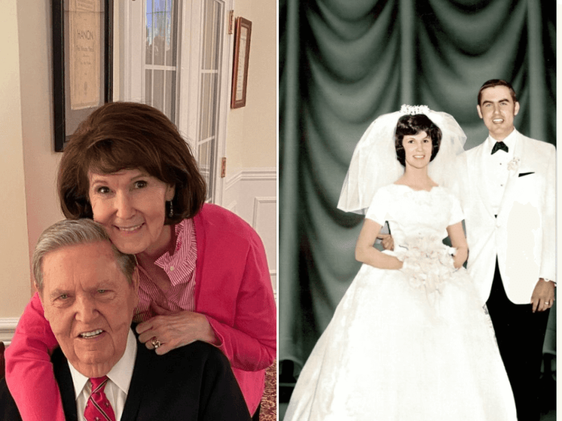 Wish Elder and Sister Holland a HAPPY ANNIVERSARY! 🎂