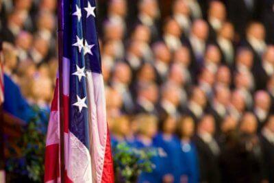 Motab poineer flag e1435808778965