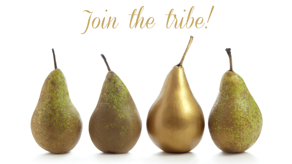 join-the-tribe-full