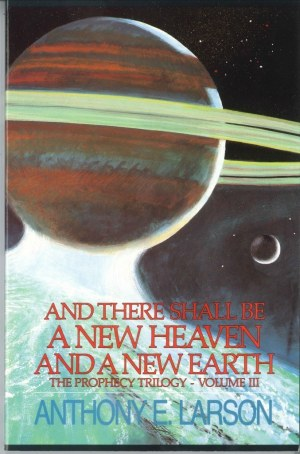 And-There-Shall-Be-A-New-Heaven-And-A-New-Earth-677x1024