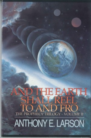 The-Earth-Shall-Reel-To-And-Fro-677x1024