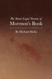 the-street-legal-version-of-mormons-book