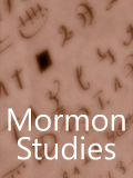 Mormon-Studies-Podcast-logo_FB-about-welcome