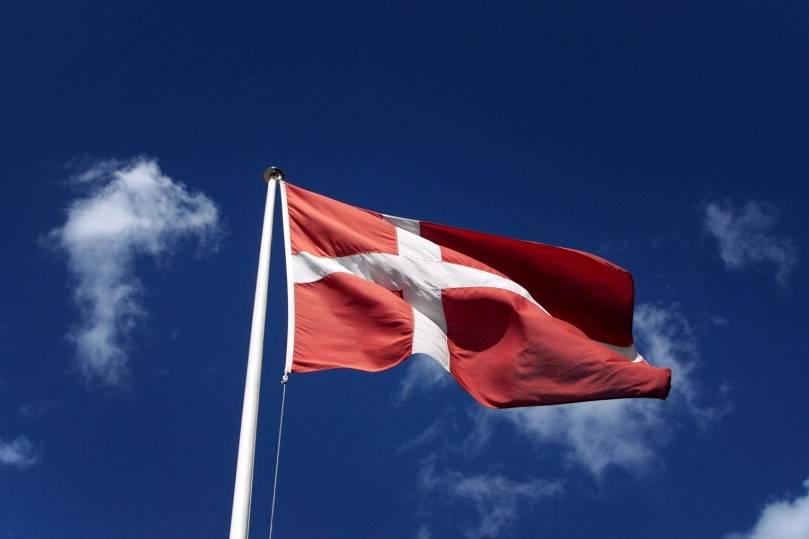 Tilbage i Danmark til skønt forårsvejr med de skønneste minder i bagagen, Jubii !!!
