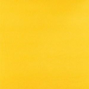 GUL - hvad er der lige med den farve?