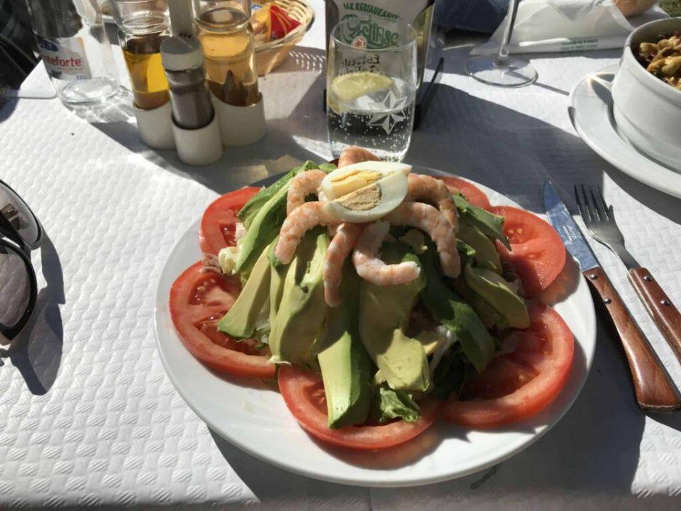 Kun to måltider om dagen - kan man det?