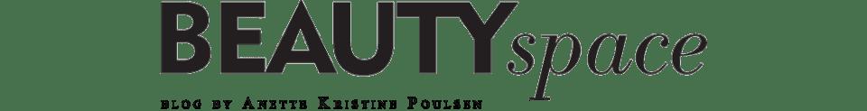 Blog anbefalinger - Jule Edition 2016