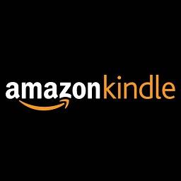 Amzon-Kindle-Logo_256x256