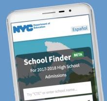 school-finder-mobile-image