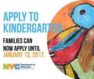 kindergarten-app-deadline