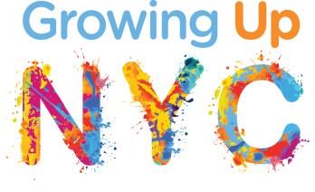 nycdoh_growingup_logo_cmyk_final