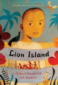 lion-island-9781481461122_hr
