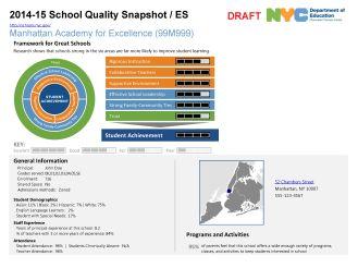 School_Quality_Snapshot_2015_ELEM_M999_new_Page_1