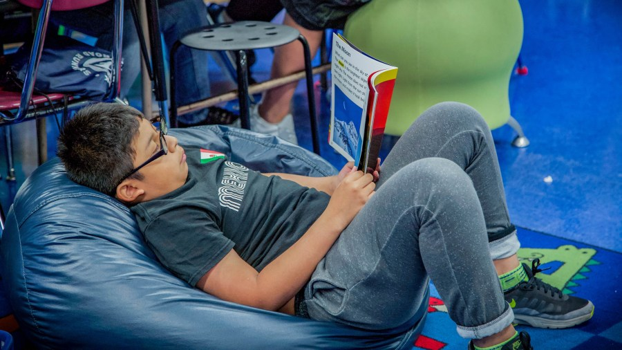 kicking-back-and-reading-a-book.jpg