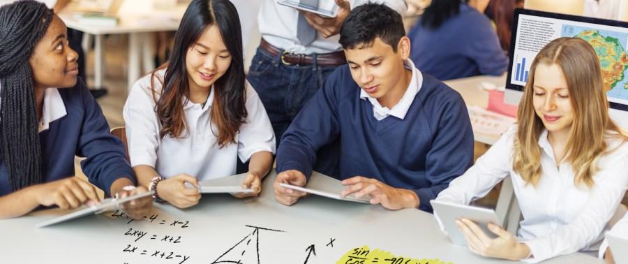 high-school-students