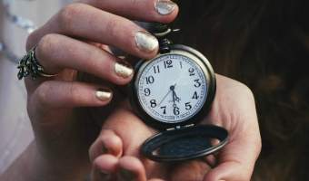 29 Time management tips to help you save time and your sanity