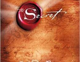 The Secret ~ Is it a con or a brilliant book?