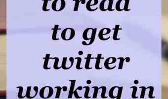 Twitter for business – 7 posts you should read