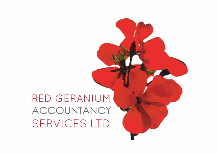 Red Geranium Accountancy share there top tips to ask when choosing an accountant.